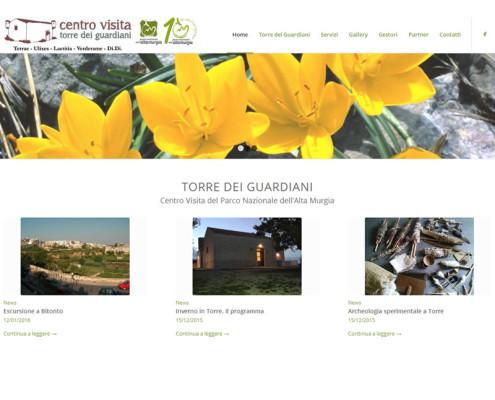 centrovisitatorredeiguardiani.com