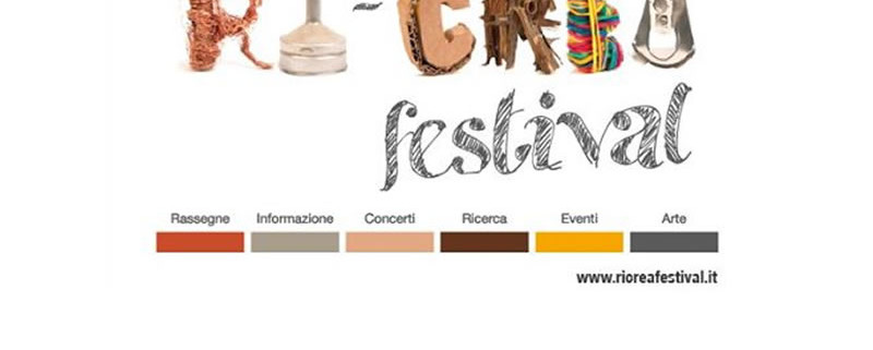 ricreafestival.it